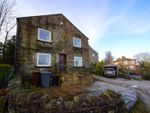 Thumbnail to rent in Hill Top, Colne Road, Trawden, Colne
