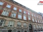 Thumbnail to rent in Old Hall Street, Liverpool City Centre