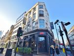 Thumbnail to rent in Curtain Road, London