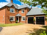 Thumbnail to rent in Preston Road, Charnock Richard, Chorley