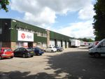 Thumbnail to rent in Kingsland Trading Estate, St. Philips Road, St. Philips, Bristol