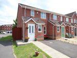 Thumbnail to rent in Chepstow Gardens, Garstang, Preston