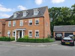 Thumbnail for sale in Lothian Way, Greylees, Sleaford