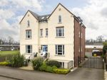 Thumbnail for sale in Avoncroft Court, Avenue Road, Leamington Spa