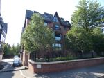 Thumbnail for sale in Withington Road, Whalley Range, Manchester, Greater Manchester