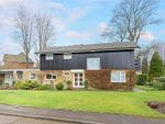 Thumbnail for sale in Greenways, Walton On The Hill, Tadworth, Surrey
