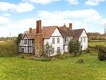 Thumbnail for sale in Wood Bevington, Alcester, Warwickshire