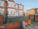 Thumbnail for sale in Green Lane, Ilford, Greater London