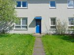 Thumbnail to rent in Jubilee Crescent, Gorebridge