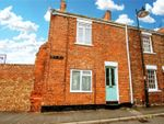 Thumbnail for sale in Beck Hill, Barton-Upon-Humber, North Lincolnshire