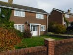 Thumbnail to rent in Bonners Causeway, Axminster