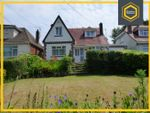 Thumbnail for sale in Penygaer Road, Llanelli