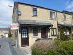 Thumbnail to rent in Churchfields, Fagley, Bradford