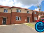 Thumbnail to rent in Linton Road, Hill Barton Vale, Exeter