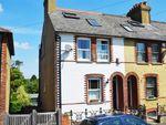Thumbnail for sale in Chipstead Lane, Riverhead, Sevenoaks, Kent