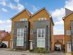 Thumbnail to rent in Wannamaker Gardens, Oxley Park, Milton Keynes