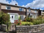 Thumbnail for sale in Towerside, Whittingham, Northumberland