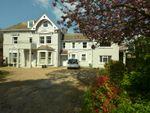 Thumbnail for sale in Hollington Park Road, St. Leonards-On-Sea