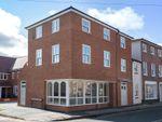 Thumbnail for sale in 52 Chapel Street, Marlow, Buckinghamshire