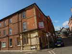 Thumbnail to rent in Kingsway, Altrincham