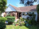 Thumbnail to rent in Crablands Close, Selsey, Chichester