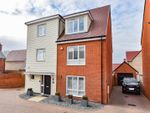 Thumbnail for sale in Fairway Drive, Chelmsford