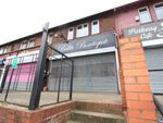 Thumbnail to rent in Handsworth Road, Sheffield