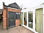 Thumbnail to rent in Gorsty Lane, Hereford