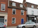 Thumbnail to rent in 31 Castle Street, Reading, Berkshire
