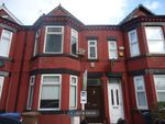 Thumbnail to rent in Liverpool Street, Manchester