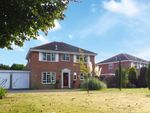 Thumbnail for sale in Cobbetts Mead, Haywards Heath