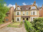 Thumbnail for sale in Clapham Road, Bedford, Bedfordshire