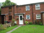 Property history Greenway, Dawley, Telford, Shropshire TF4
