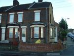 Thumbnail to rent in Dallow Road, Dallow, Luton