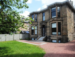 Thumbnail to rent in Kirklee Road, Glasgow, 0Tn