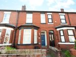 Thumbnail for sale in Gleaves Road, Eccles, Manchester