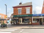 Thumbnail to rent in Coventry, Warwickshire