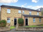 Thumbnail to rent in Clifton House, Middle Hill, Egham, Surrey