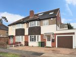 Thumbnail for sale in Gosfield Road, Epsom