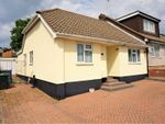 Thumbnail for sale in Eastwood Park Drive, Leigh-On-Sea