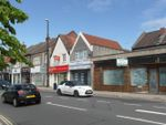 Thumbnail to rent in 316-318 Wells Road, Bristol