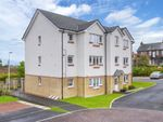 Thumbnail to rent in 2/1 65 Farm Wynd, Lenzie