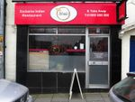 Thumbnail for sale in Shab Indian Restaurant & Takeaway, 17-19 Clayport Street, Alnwick