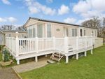Thumbnail to rent in Thorness Lane, Cowes, Isle Of Wight