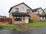 Thumbnail to rent in Victoria Grove, Glasgow, 1Ge