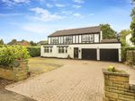Thumbnail to rent in Darras Road, Ponteland, Northumberland