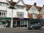 Thumbnail for sale in 20, Haven Road, Poole, Dorset, UK