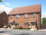 """Thumbnail to rent in """"The Evesham"""" at Horsham Road, Cranleigh"""