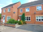 Thumbnail for sale in Impey Road, Northfield, Birmingham