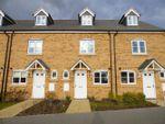 Thumbnail to rent in Kingsgate, Market Deeping, Peterborough, Lincolnshire